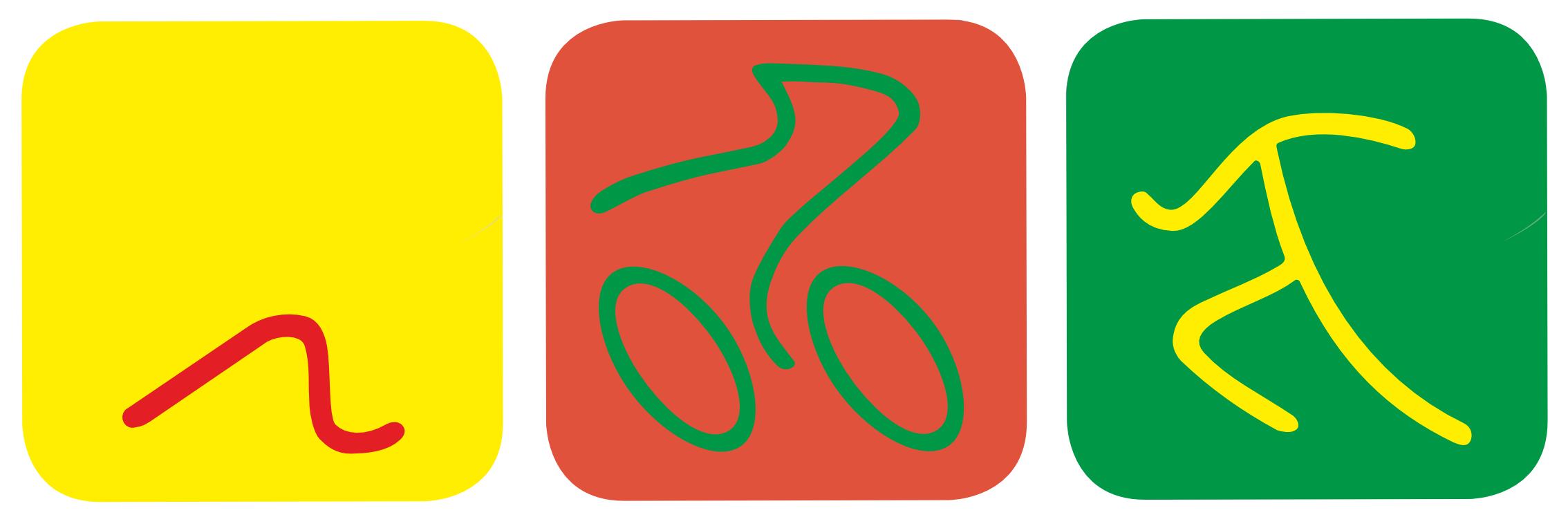BerlinMan Triathlon 2020